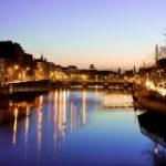 Ирландия: почему её называют Изумрудным островом?