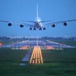 Хотите путешествовать самостоятельно? Покупайте авиабилеты по выгодным ценам!