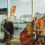Как сэкономить в самостоятельном путешествии? 12 неочевидных способов