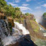 Сафари-туры в Зимбабве