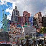 Что посмотреть в Лас-Вегасе?