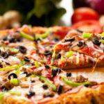 Почему сервисы доставки еды на дом пользуются высоким спросом у пользователей интернета?