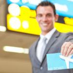 Как сэкономить на авиабилетах?