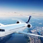Как легко покупать авиабилеты, не переплачивая за них?