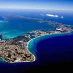 Отдых на Каймановых островах