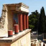 Крит: как отдохнуть самостоятельно?