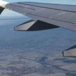 Как выбрать самый безопасный в мире самолет? TOP 10, вторая пятерка