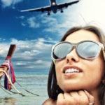 Стоит ли пользоваться услугами туристических фирм?