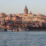 Лучшие пляжи Турции, или Куда поехать летом?