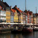 Туры в Данию