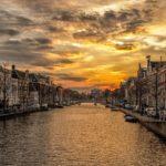 Как живётся в Голландии? Часть 2: медицина и зарплата