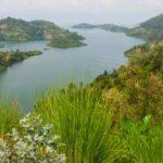 Сафари-туры в Руанду