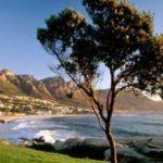 Туры в ЮАР (Южную Африку)