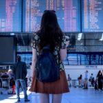 Как найти дешевый авиабилет за 5 минут?