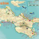 """Праслин Сейшелы - отдых на Cейшельских островах, остров Праслин """"Praslin"""", фото Cейшел острова Праслин"""