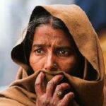 Варанаси - город погребальных костров, город мертвых в Индии фото