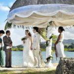 Свадьба на Сейшелах: как организовать свадьбу на Сейшельских островах?